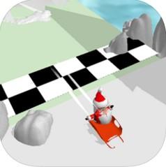 Santa Help游戲下載v1.0