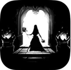 無盡洞窟游戲下載v1.2.0