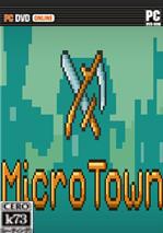 microtown游戏下载