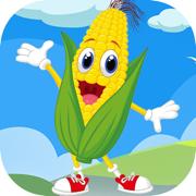 玉米樂園游戲下載v1.0