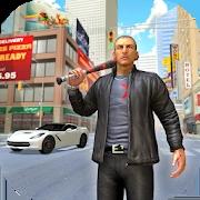 大黑幫犯罪城市游戲下載v1