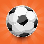 Goal Party游戏下载v1.01