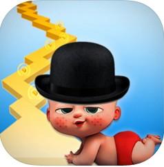 Baby Zigzag游戲下載v1.0
