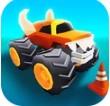 指尖卡车游戏下载v1.0.7