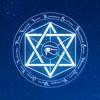 星座塔罗牌 v1.0 app下载