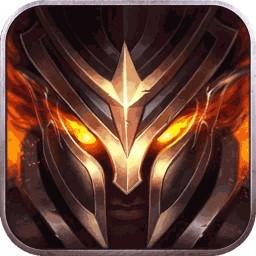 黑暗与荣耀OL变态版下载v2.2.9