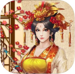 A Pretty Girl游戏下载v1.1