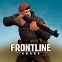Frontline Guard WW2 Online Shooter下载v0.9.43