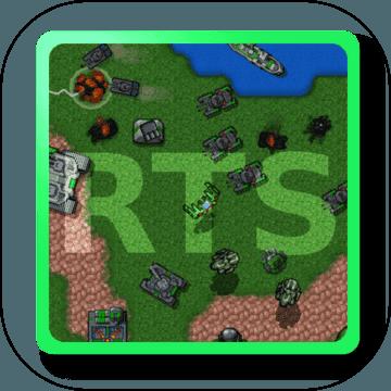 铁锈战争1.13.3正式版下载