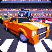 在线漂移赛车 v1.0.3 游戏下载