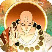 白蛇诛仙 v1.0.0 满v版下载