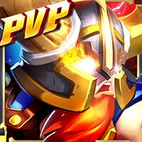 龍戒眾神紛爭游戲下載v1.6