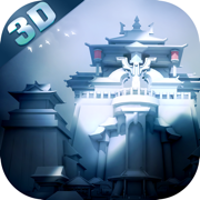 七雄紛爭求和之路游戲下載v1.0.5