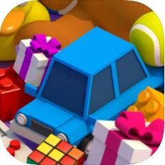 Toy Swipe游戲下載v1.0
