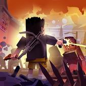 战争僵尸竞技场游戏下载v0.1.6