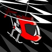 駕駛飛機游戲下載v1.0.4