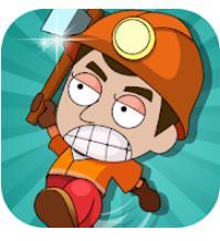 Miner Online Saga下载v1.0.0