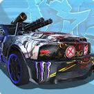 汽車模擬瘋狂之戰下載v1.0
