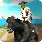 愤怒的公牛赛车 v1.3 游戏下载