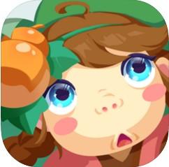 Huluwa Sag游戲下載v1.0