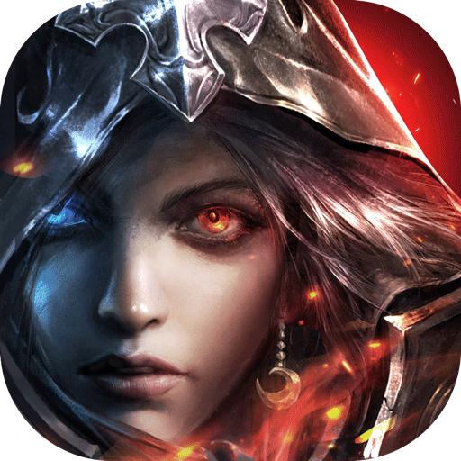 獵魔人h5滿v版下載v1.0.0