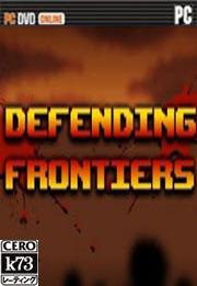 Defending Frontiers游戏下载