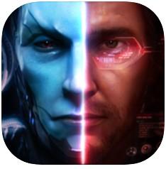 新星帝国1.5.2下载