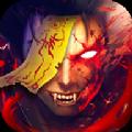 茅山傀儡传游戏下载v1.0.1