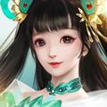 网页三国安卓游戏下载v3.00.41