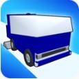 潔冰車駕駛模擬器游戲下載v0.9.4