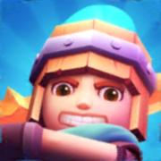 不休王者游戏下载v1.0