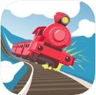 鐵路小旅行游戲下載v1.1.4