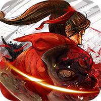 武俠全明星超v版手游下載v1.0.0