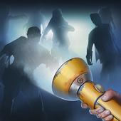 幽灵杀手游戏下载v1.0.2