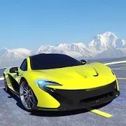 城市赛车模拟器 v1.0 游戏下载
