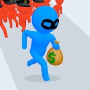 Grab Run v1.0 游戏下载