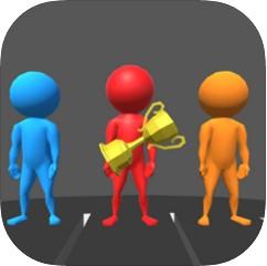 跳馬比賽游戲下載v1.1