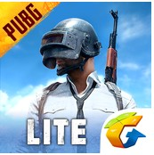 pubg mobile lite0.15.0版本下载