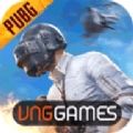 绝地求生模拟世界 v1.0 游戏