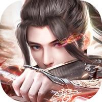 劍魂大陸游戲下載v1.0