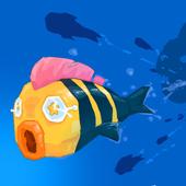Save Fish游戏下载v0.1