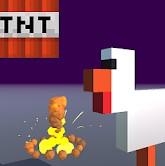 Chicken Hit游戏下载v1.11
