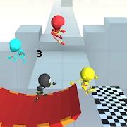 人群竞赛3D游戏下载v1