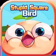 愚蠢的方形鸟游戏下载v1.0.4