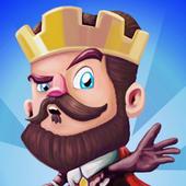 城堡塔防战争起源游戏下载v1.23