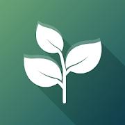 Florarium手游下载v1.0.0