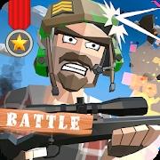 打击战多边形游戏下载v1.0