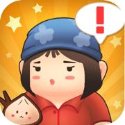 天天开店铺小游戏下载v1.1.123