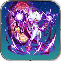口袋妖怪超梦变态版下载v1.0.0