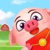 开心养猪场赚钱下载v1.3